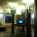 Photo de Baymont Inn & Suites Noblesville