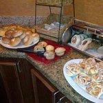 Foto de Holiday Inn Rockland