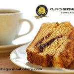 Ralphs German Bakery