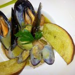 Photo of Sughero enoteca ristorante
