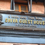 Shiva Guest House 1.