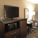 Kingbed-Room