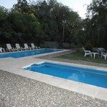 Photo of Las Acacias - Posada de Campo