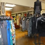 Nice Selection of Ladies Clothing