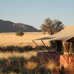 Photo of Sossusvlei Lodge