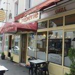 Photo of Les Delices de Florine