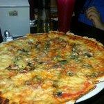 Pizza Didi