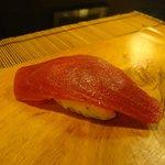 Photo of Miyako Sushi