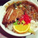 Koko Kitchenの写真