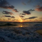 Photo de Four Seasons Resort, Palm Beach