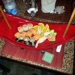 Kokai Restaurant照片