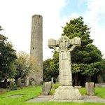 Kells Monastic Site