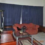 Ramee Guestline Hotel Apartments I Foto