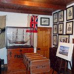 Foto de Soldiers Memorial Museum
