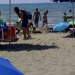 Bau beach 3