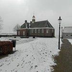 Museum Schokland