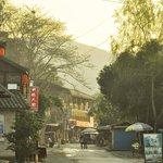 Li Village