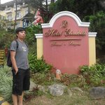 One of the best places to stay in Baguio