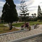Jardin Royal Thalassa