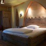 Castillo Alcazar - Standard Einzelzimmer
