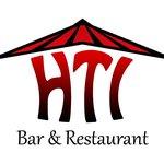 HTI Bar & Restaurant