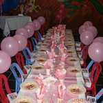 Mossel Bay's number 1 party venue