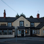 Miners Arms