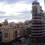 Hostal Valencia