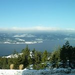 Fantastic Views of Okanagan Lake