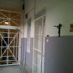 reception 3 etage