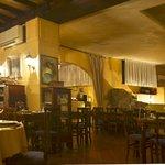 Vivi Cafe