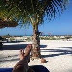 playa Xaloc
