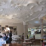 Foto de Cafe de la Pedrera