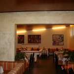 Photo of Ristorante Pizzeria La Parentesi