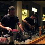 Restaurant Eendrachtの写真