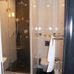 Room - Bath