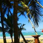 Sivory Hotel Punta Cana Dominican Republic