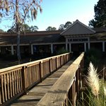Foto de La Hacienda of Hilton Head