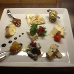 i famosi formaggi francesi