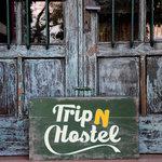 Trip'n'Hostel Foto