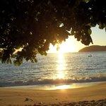 Photo of Cabanas Paraiso