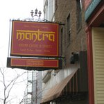 Mantra, N Harrison Street, Davenport