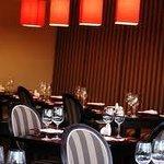 Cardoon Restaurant