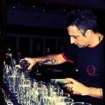 Photo of Quentin Pub