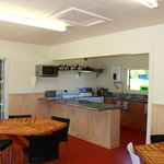 coromandel top 10 new communal kitchen
