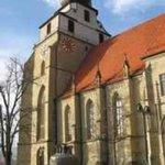 Glockenmuseum Herrenberg