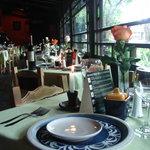 Foto de Café La Huerta