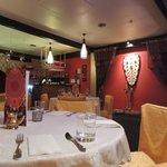 Kathakali Restaurant