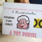 Foto de Hotel Il Rustichello