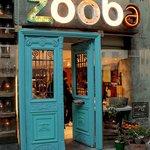 Zooba storefront